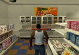 GTA: San Andreas  Archiv - Screenshots - Bild 41