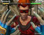 Gametrak: Dark Wind  Archiv - Screenshots - Bild 3