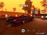 GTA: San Andreas  Archiv - Screenshots - Bild 70