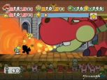 Paper Mario: Die Legende vom Äonentor  Archiv - Screenshots - Bild 6