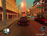 GTA: San Andreas  Archiv - Screenshots - Bild 68