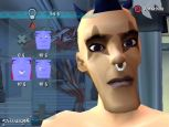 Urbz: Sims in the City  Archiv - Screenshots - Bild 4