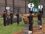Die Sims 2: Wilde Campus-Jahre  Archiv - Screenshots - Bild 17