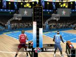 NBA Live 2005  Archiv - Screenshots - Bild 3
