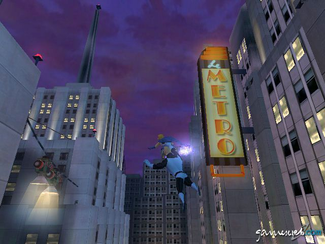 Incredibles  Archiv - Screenshots - Bild 22
