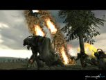 Kingdom Under Fire : The Crusaders  Archiv - Screenshots - Bild 2