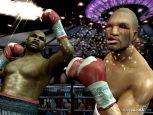Fight Night: Round 2  Archiv - Screenshots - Bild 17