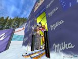 Ski Racing 2005 feat. Hermann Maier  Archiv - Screenshots - Bild 3