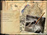 Mortyr 2  Archiv - Screenshots - Bild 4