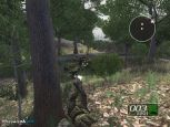 Ghost Recon 2  Archiv - Screenshots - Bild 9