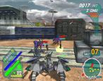 StarFox Assault  Archiv - Screenshots - Bild 15