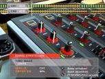 DJ: Decks & FX Vol. 1  Archiv - Screenshots - Bild 5