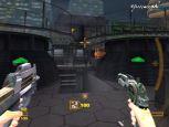 GoldenEye: Rogue Agent  Archiv - Screenshots - Bild 11