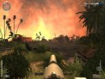 Medal of Honor: Pacific Assault  Archiv - Screenshots - Bild 7