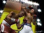 Fight Night: Round 2  Archiv - Screenshots - Bild 20