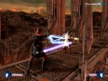 Star Wars Episode 3: Die Rache der Sith  Archiv - Screenshots - Bild 20