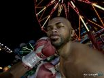Fight Night: Round 2  Archiv - Screenshots - Bild 16