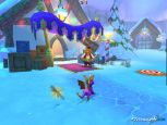 Spyro: A Hero's Tail  Archiv - Screenshots - Bild 5