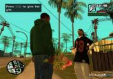 GTA: San Andreas  Archiv - Screenshots - Bild 8