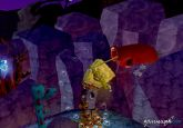 SpongeBob Schwammkopf Film  Archiv - Screenshots - Bild 2
