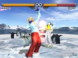 Tekken 5  Archiv - Screenshots - Bild 52