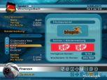 BDFL Manager 2005  Archiv - Screenshots - Bild 6