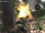 Ghost Recon 2  Archiv - Screenshots - Bild 11