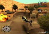 GTA: San Andreas  Archiv - Screenshots - Bild 4