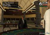 GTA: San Andreas  Archiv - Screenshots - Bild 58