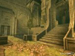 Prince of Persia: Warrior Within  Archiv - Screenshots - Bild 20