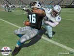 Madden NFL 2005  Archiv - Screenshots - Bild 3