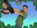 EyeToy: Play 2  Archiv - Screenshots - Bild 5