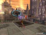 Incredibles  Archiv - Screenshots - Bild 21
