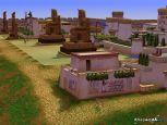 Immortal Cities: Kinder des Nils  Archiv - Screenshots - Bild 13