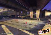FIFA Street  Archiv - Screenshots - Bild 20