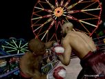 Fight Night: Round 2  Archiv - Screenshots - Bild 8