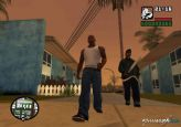 GTA: San Andreas  Archiv - Screenshots - Bild 53
