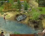 Soldiers: Heroes of World War 2 - Add-on  Archiv - Screenshots - Bild 5