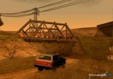GTA: San Andreas  Archiv - Screenshots - Bild 43