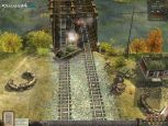 Soldiers: Heroes of World War 2 - Add-on  Archiv - Screenshots - Bild 11