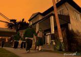 GTA: San Andreas  Archiv - Screenshots - Bild 26