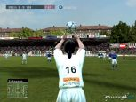 Fussball Manager 2005  Archiv - Screenshots - Bild 6