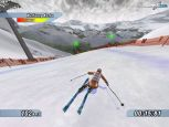 Ski Racing 2005 feat. Hermann Maier  Archiv - Screenshots - Bild 10