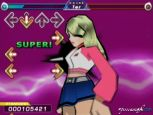Dancing Stage Fusion  Archiv - Screenshots - Bild 3