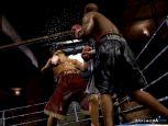 Fight Night: Round 2  Archiv - Screenshots - Bild 14