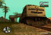 GTA: San Andreas  Archiv - Screenshots - Bild 6