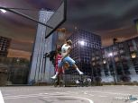 NBA Live 2005  Archiv - Screenshots - Bild 5