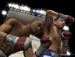 Fight Night: Round 2  Archiv - Screenshots - Bild 19