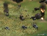 Axis & Allies  Archiv - Screenshots - Bild 3