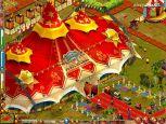 Roncalli Zirkus Tycoon  Archiv - Screenshots - Bild 2